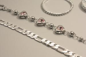billiga-smycken